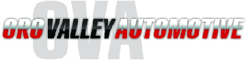 Oro Valley Automotive